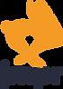 EGT_jmpr_logo.png