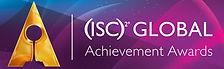 2020_GAA_Nominate-Banner_1400x425.jpg
