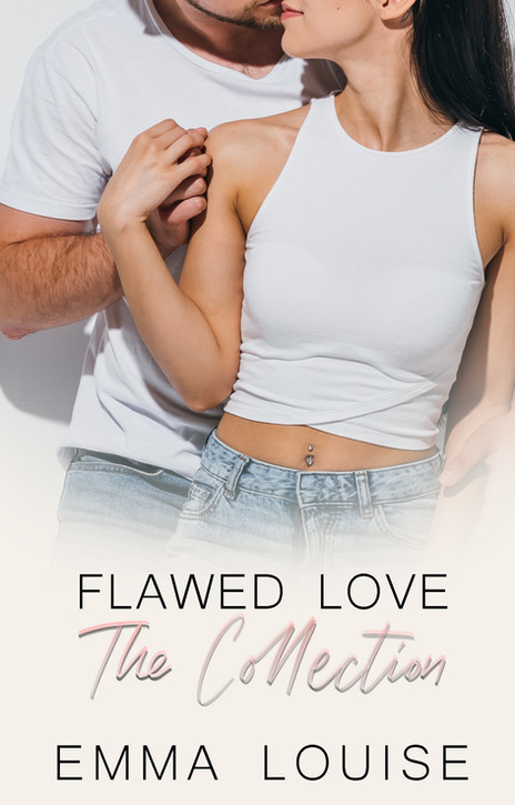 Flawed Love EBOOK.jpg