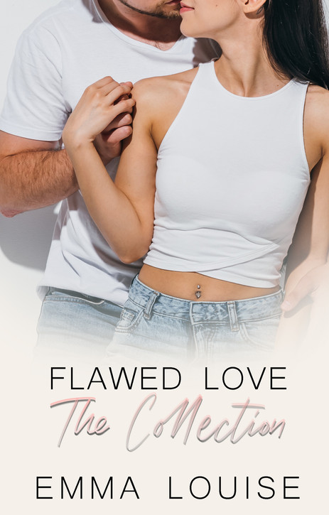 Flawed Love EBOOK.jpg
