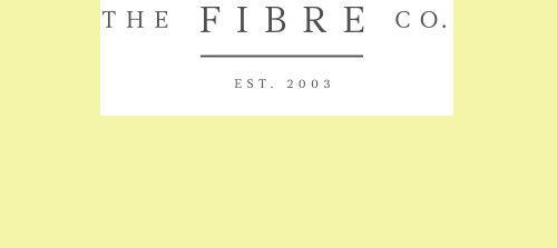 The Fibre Company yarns