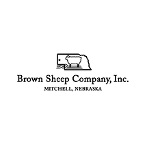 brown_sheep.png