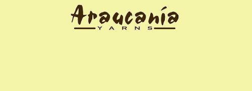 araucania kits