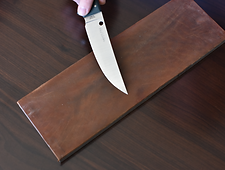Knife Strope