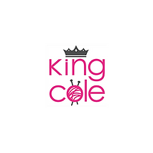 king_cole.png