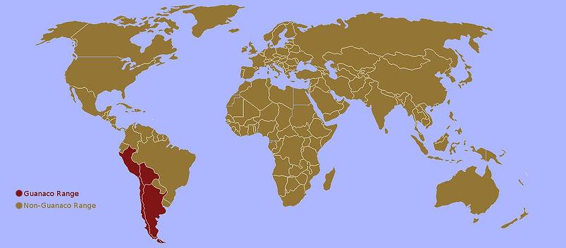 guanaco_map.jpg
