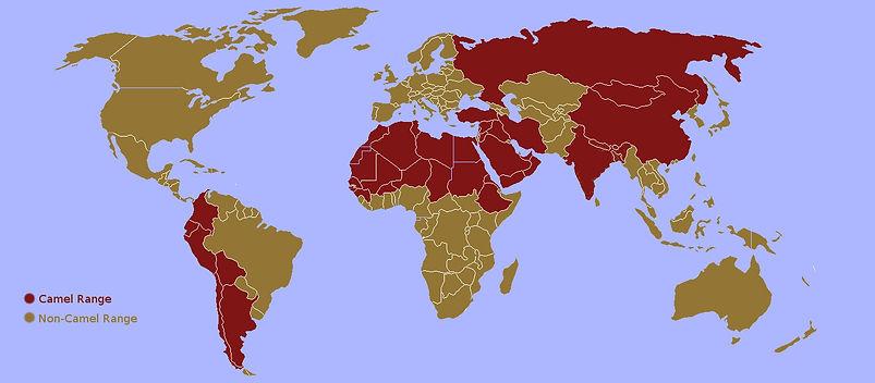 camel_range_map.jpg
