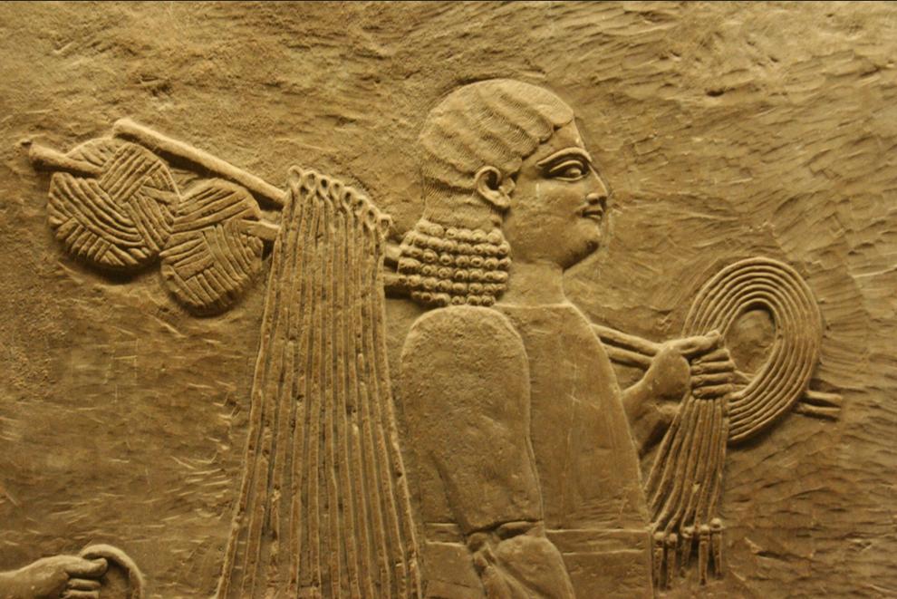 Ancient Origins