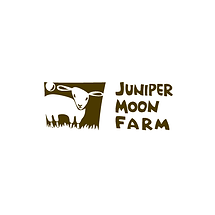 juniper_moon_farm.png
