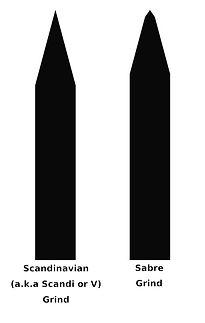 Scandi sabre.jpg