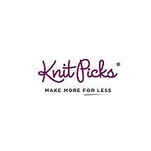 knitpicks.png