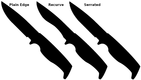Knife profile.png