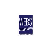 webs.png