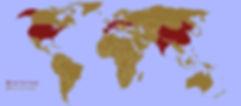 linen_flax_map.jpg