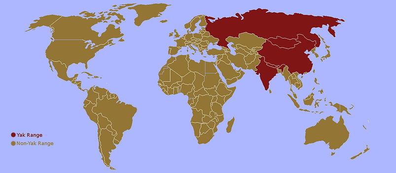 yak_map.jpg
