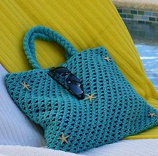 sunshine's_on_the_beach_web2.jpg