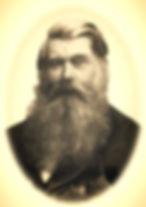 Joseph Swan, British chemist