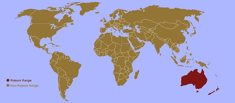 possum_range_map.jpg
