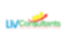 LIV New Logo.png