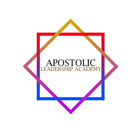 Apostolic Academy Logo.jpg