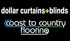 Coast to Country Flooring DCB Logo for c