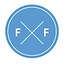 Fashion-Factories-Logo-2.png
