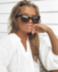 fashion-factories-sunglasses.jpg