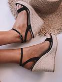 Covet-Shoes-Alana-Black-Wedge-1_1024x.jp