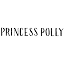 princess-polly.png