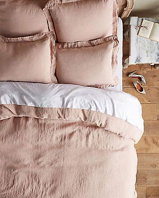 fashion-factories-bed-linen.jpg