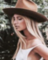 fashion-factories-felt-hat.jpg