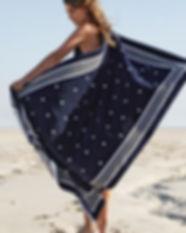 fashion-factories-beach-towel.jpg