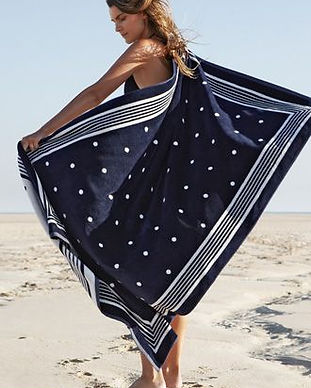 fashion-factories-beach-towel.jpg