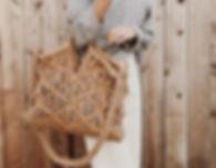 fashion-factories-woven-bag_edited.jpg