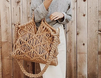 fashion-factories-woven-bag_edited.jpg