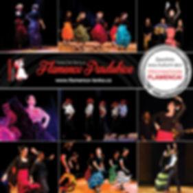 flamenco_PCE_predtanceni_pro_FB.jpg