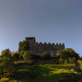 Borgo Valbelluna (BL)