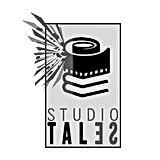 studiotales2018.jpg