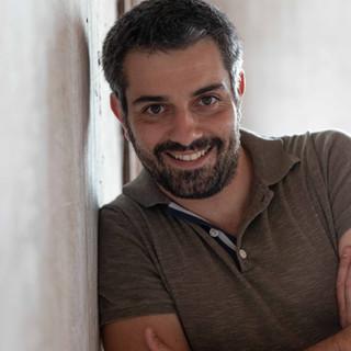 Giovanni Ondei