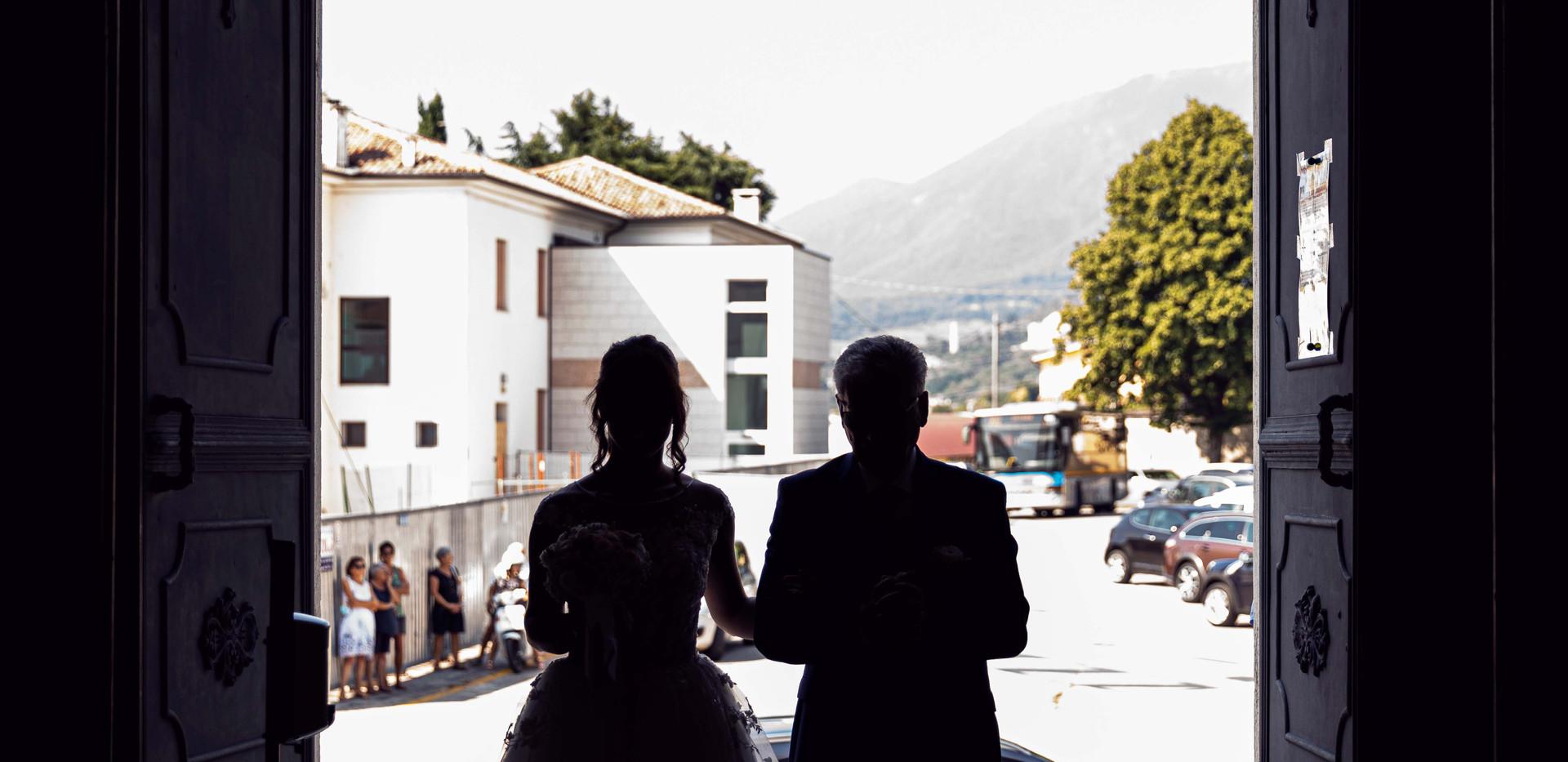 Laura & Andrea, 2020