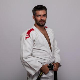 Judo Castelfranco
