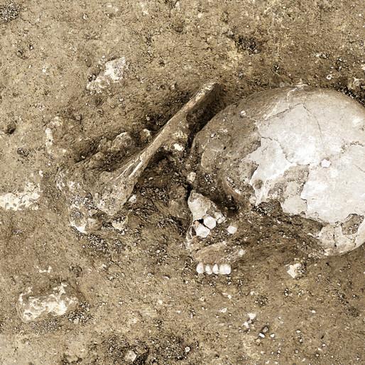 Partono gli scavi in Piazza S.M. dei Battuti a Treviso