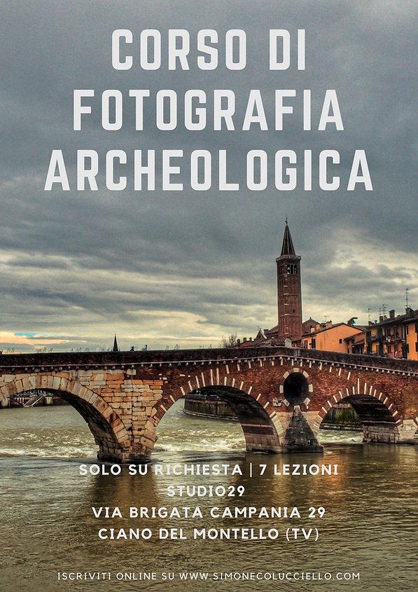 Workshop fotografia Archeologica.jpg