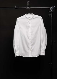 MCR camicie