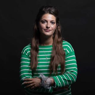 Alessandra Gonnella