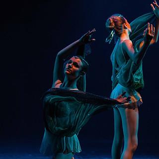 Dance Studio Montebelluna 2019