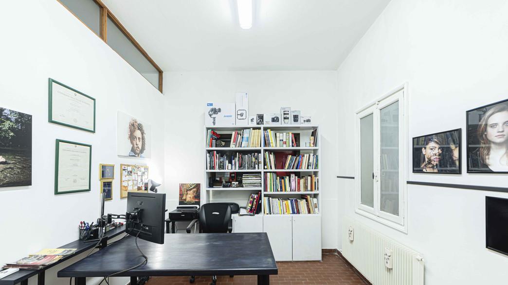 Studio29
