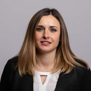 Martina Bertelle