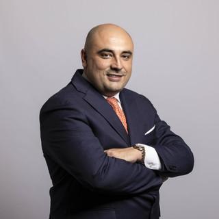 Luciano Fregonese