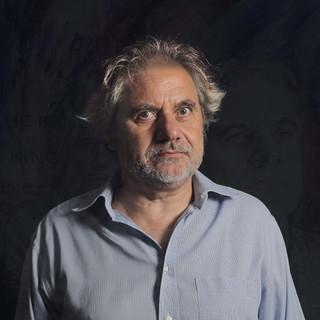 Flavio Montagner